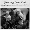 Counting Lives Lost