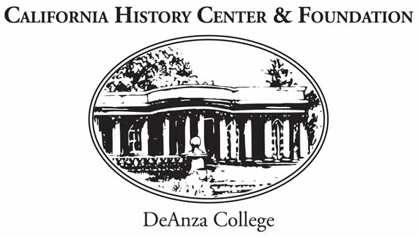 California History Center & Foundation