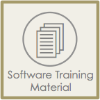 Download Training Material