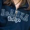 De Anza Students